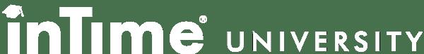 intime-university-logo-white-1024x133 (1)